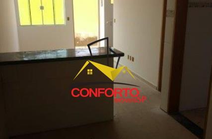 Condomínio Fechado para Venda, Vila Ponte Rasa