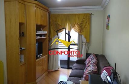 Apartamento para Venda, Penha
