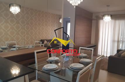 Apartamento para Venda, Jardim Avelino