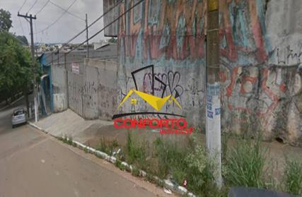 Terreno para Venda, Jardim Sapopemba