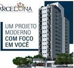 Imagem Viva Soluções Imobiliárias