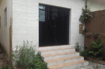 Casa Comercial para Alugar, Chácara Santo Antônio (ZL)