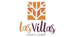 Lançamento Las Villas Suzano