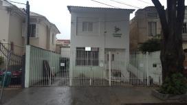 Casa Comercial para Alugar, Belém