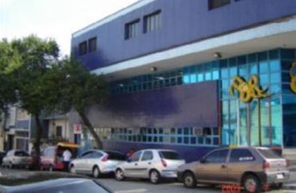 Prédio Comercial para Venda, Vila Prudente