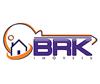 Banner BRK Imóveis