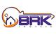 Imobiliária BRK Imóveis