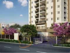 Apartamento - Vila Prudente- 2.100,00