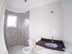 Condomínio Fechado para Venda, Vila Princesa Isabel
