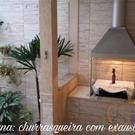 Sobrado / Casa para Venda, Jardim Ângela (ZL)