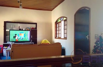 Sobrado / Casa para Alugar, Cidade Patriarca