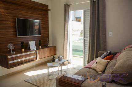 Apartamento para Venda, Chácara Mafalda