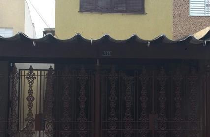 Sobrado para Alugar, Vila Granada