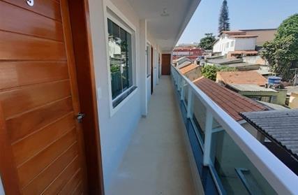 Apartamento para Alugar, Chácara Mafalda