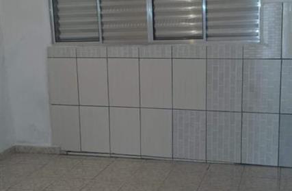 Casa Térrea para Alugar, Jardim Moreno