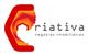 Imobiliária Criativa Negócios Imobiliários