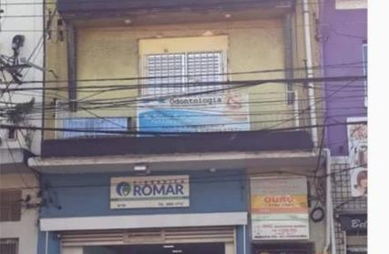 Casa Comercial para Alugar, Belenzinho