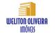 Imobiliária Weliton Oliveira Imóveis