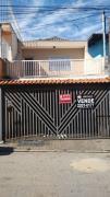 Sobrado / Casa - Vila Ema- 340.000,00