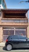 Casa T�rrea - Vila Ema- 700,00