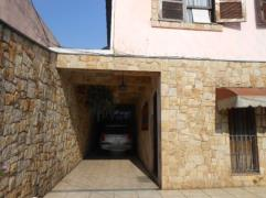 Sobrado / Casa para Venda, Vila Ivg