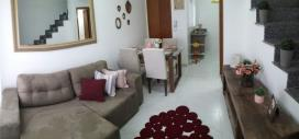 Sobrado / Casa para Venda, Vila Mendes