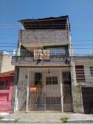 Sobrado / Casa para Venda, Parque São Lucas