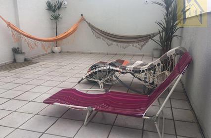 Apartamento Duplex para Venda, Jardim Planalto