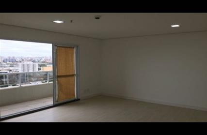Sala Comercial para Alugar, Vila Prudente