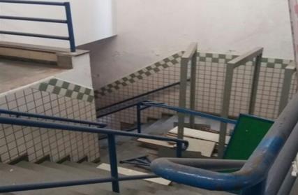 Prédio Comercial para Alugar, Vila Matilde