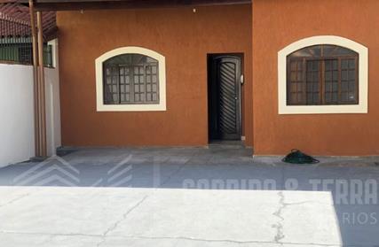 Casa Térrea para Alugar, Alto da Moóca