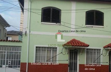 Condomínio Fechado para Venda, Tatuapé
