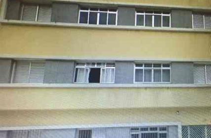 Apartamento para Venda, Pari