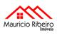 Imobiliária Mauricio Ribeiro - Consultor de Novos Negócios