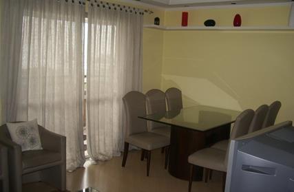 Apartamento para Venda, Largo São José do Maranhão