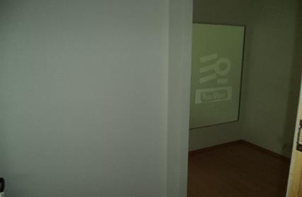 Sala Comercial para Alugar, Vila Gomes Cardim