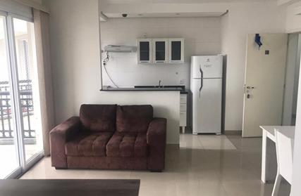 Kitnet / Loft para Venda, Vila Regente Feijó