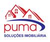 Banner Puma Soluções Imobiliárias