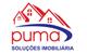 Imobiliária Puma Soluções Imobiliárias