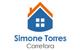 Imobiliária Simone Torres Corretora