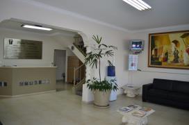 Casa Comercial para Venda, Vila Bela