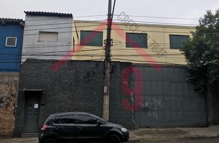 Galpão / Salão para Alugar, Vila Ema