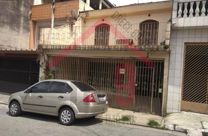 Sobrado para Alugar, Jardim Guairaca