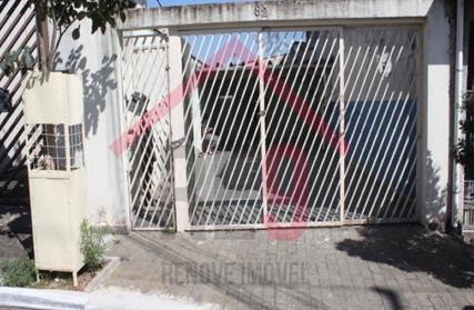 Casa Térrea para Venda, Vila Bela