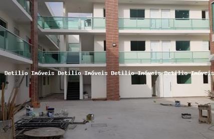 Condomínio Fechado para Alugar, Vila Diva (ZL)
