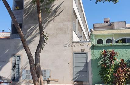 Flat / Studio para Venda, Vila Ivone