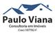 Imobiliária Consultoria de Imóveis PV