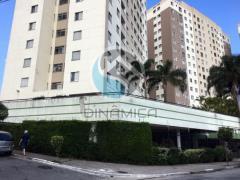 Apartamento - Vila Ema- 249.900,00