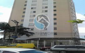 Apartamento - Vila Carrão- 275.000,00