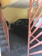 Sobrado / Casa - Parque Savoy City- 370.000,00